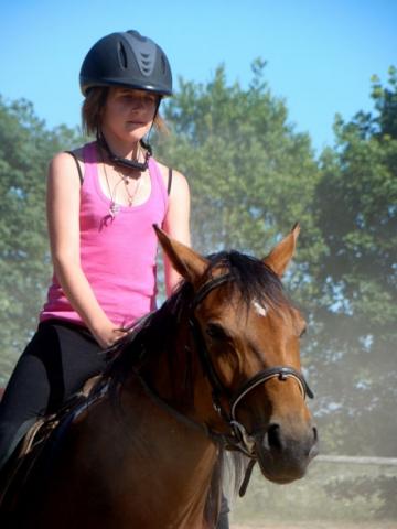 030 640x480 Letni obóz jeździecki 2010