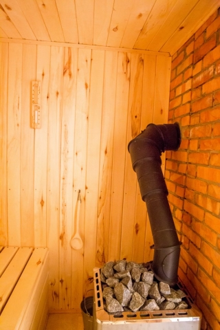 Duże 216 683x1024 640x480 Ośrodek agroturystyczny Hajduki – galeria zdjęć: sauna fińska