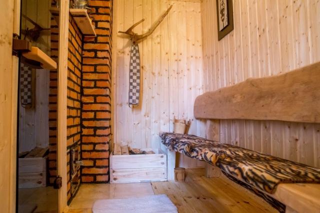 Duże 218 1024x683 640x480 Ośrodek agroturystyczny Hajduki – galeria zdjęć: sauna fińska