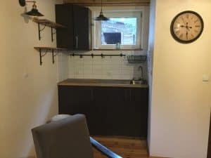 IMG 0750 300x225 Samodzielny apartament